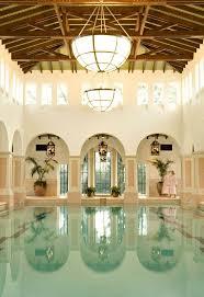 82 best trends overdekt zwembad images on pinterest indoor