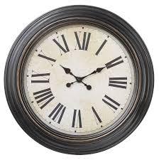 Amazon Mantle Clock Mindy Brownes Interiors Clocks Page 1 Genesis Mindy Brownes