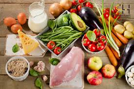 best protein foods that are essential for body builders and weight