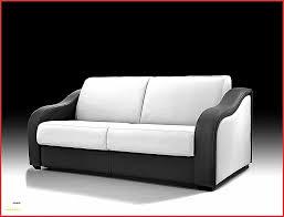 fauteuil et canapé canapé au bon coin beautiful canapé en cuir 2 places 29 inspirant