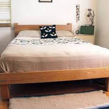 Full Size Bed Frame And Headboard by Amazing Queen Size Bed Frames And Headboards 89 About Remodel