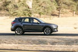 mazda small car models 6 best small suvs and crossovers that hit every sweet spot ny