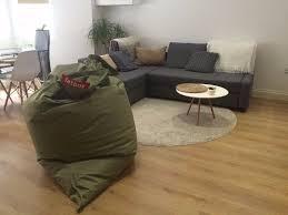 area rugs amazing ikea round rugs mesmerizing ikea round rugs