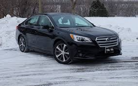 subaru legacy white 2018 subaru legacy pictures posters news and videos on your pursuit