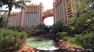 luxury hotel atlantis paradise island paradise island bahamas