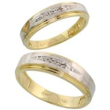 wedding gold rings best ways to sell your gold wedding ring