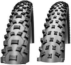 schwalbe adds 650b sizes mountain enduro xc bike