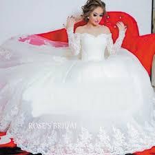 wedding dresses online shop shop wedding dresses online vosoi