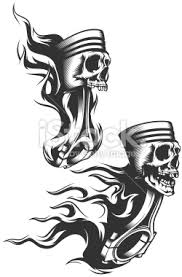 piston tattoo designs tattoo ideas pictures tattoo ideas pictures