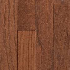 autumn oak smooth solid hardwood 3 4in x 2 1 4in 100216902