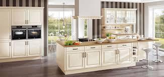 nobilia küche erweitern küchen der große küchenratgeber ihrem küchenspezialist