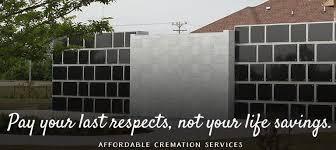 affordable cremation affordable cremation services oklahoma city ok