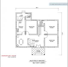 5000 sq ft floor plans log home floor plan greater than 5000 square feet sq ft new
