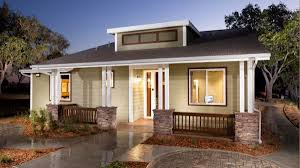Net Zero Energy Home Plans Download Green Home Design Adhome