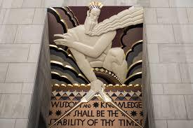 Photo Art Deco Art Deco Architecture In The Us U0026 The Dawn Of Deco