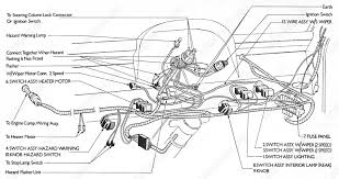 ford transit wiring diagram download wiring diagram byblank