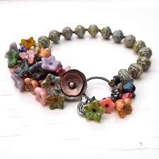 bead bracelet styles images 25 cool beaded bracelets designs ideas sheideas jpg