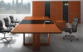 Office Meeting Table Singapore Adorable Office Meeting Table Office Meeting Table Mesmerizing For