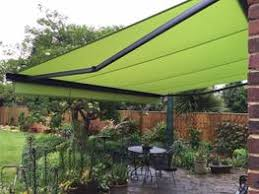 Awning Uk Markilux 990 End Fix Patio Awning By Deans Blinds U0026 Awnings Uk Ltd