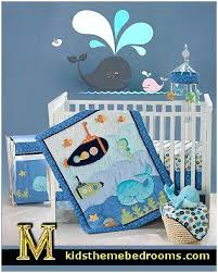 baby whale bedding whale nursery bedding uk u2013 hamze