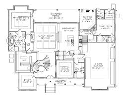 plantation house plans house plan 77818 at familyhomeplans com