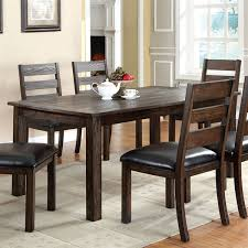 Hd Pictures Of Modern Kitchen Tables Edmonton Dining Table Lodge - Kitchen tables edmonton
