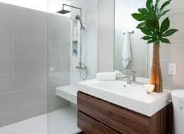 bathroom remodel bathroom ideas 17 beautiful bathroom renovation