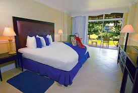 Courts Jamaica Bedroom Sets by Accommodations