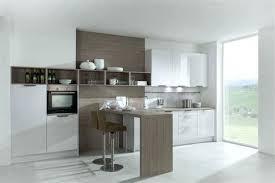cuisine fonctionnelle exceptional cuisine fonctionnelle et ergonomique 14 portfolio