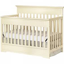 Crib Converts To Bed Chesapeake 5 In 1 Convertible Crib On Me
