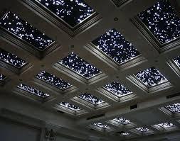 Fibre Optic Lights For Ceilings Fiber Optic Lights Ceiling Ceiling Fiber Optic Lighting Fibre