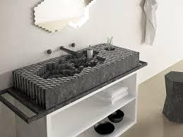 bathroom sinks unusual and creative bathroom sinks