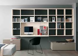 Modular Home Office Desks Modular Home Office Furniture Design Ideas Collection For Plan 9