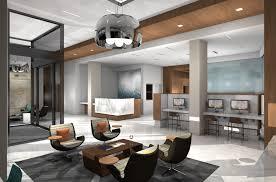 studio hba residential restaurant design various indoor spa golf
