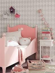 deco pour chambre fille aménagement et décoration chambre enfant cotemaison fr