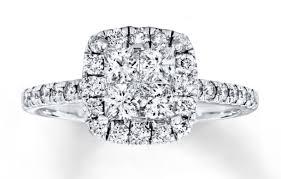 kay jewelers diamond engagement rings engagement rings entertain leo diamond engagement ring from kay