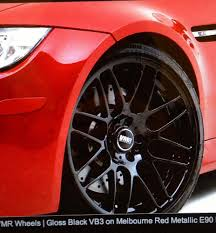 lexus is350 white and red help with rims on matador red is350 clublexus lexus forum