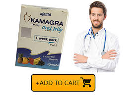what is kamagra oral jelly cialis 20mg in australia