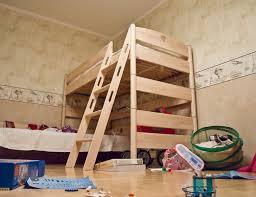 idee deco mezzanine construire une mezzanine ou un lit mezzanine diy pinterest