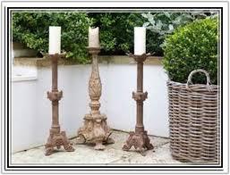 floor standing candle holders uk flooring home decorating