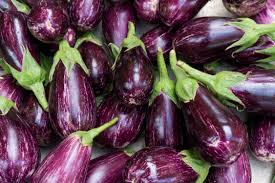 free stock photo of aubergine background color