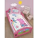 Peppa Pig Sofa by Amazon Co Uk Peppa Pig Children U0027s Furniture Furniture Home