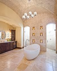 18 vaulted ceiling bathroom designs ideas design trends
