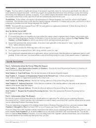 i 485 cover letter sample guamreview com form instructions latest