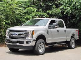 Ford F250 Tri Flex Fuel Truck - 2017 ford explorer sport in white platinum metallic tri coat for