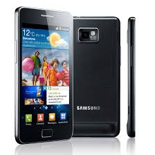 android phone samsung gadget400 gadgets mobile app news reviews