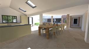 Mezzanine Floors Planning Permission News Studio Four Architects Part 2