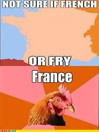 Rooster Jokes Meme - web comics anti joke chicken 4koma comic strip webcomics web