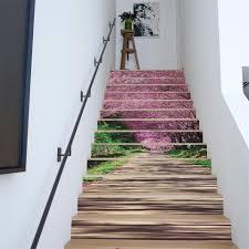 Beautiful Tiles by Online Get Cheap Beautiful Tiles Aliexpress Com Alibaba Group