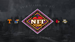 basketball vols to spend next thanksgiving in nyc for nit season